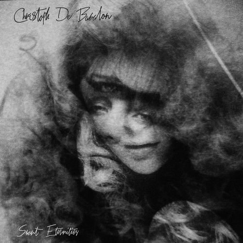 Christoph de Babalon - Short Eternities