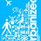 Urbanized - A Documentary film by Gary Hustwit