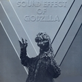 Godzilla Sound Effects