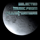 Selected Music From Transformers