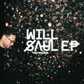 DJ-Kicks – Will Saul (EP)