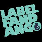Club Fandango 12th Birthday Singles Subscription