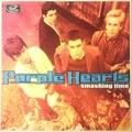 PURPLE HEARTS - Smashing Time