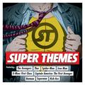 Super Themes