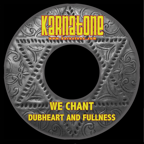 Dubheart and Fullness - We Chant