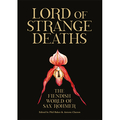 Lord of Strange Deaths