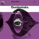 Ouroborindra