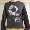 Groovy New Trunk Sweatshirt