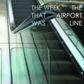The Airport Line