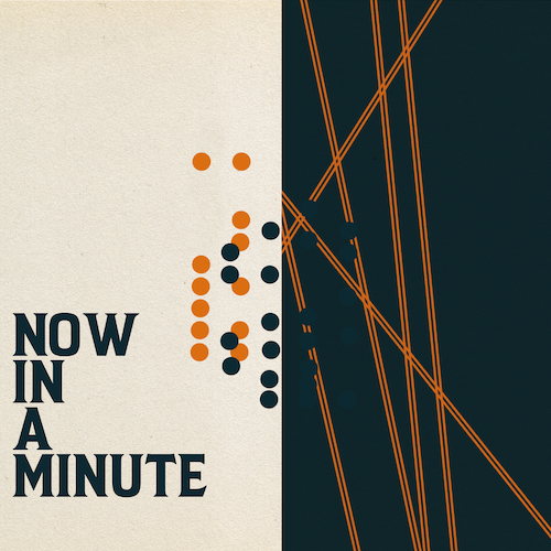 Toby Hay - Now in a Minute