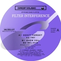 Filter Interference
