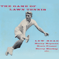 The Game of Lawn Tennis