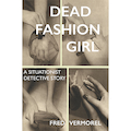 Dead Fashion Girl