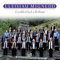 Cerdded Hyd Y Llethrau