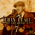 Billy Beale 7