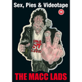 Sex, Pies & Videotape