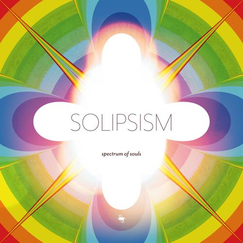 Solipsism - Spectrum Of Souls