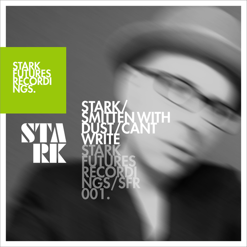 STARK - Smitten With Dust