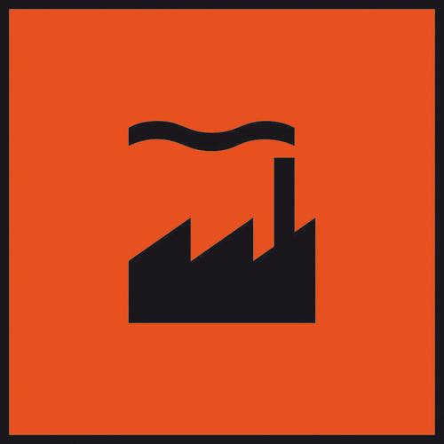 Various Artists - FAC. Dance - Factory Records EP Mixes & Rarities 1980-1987