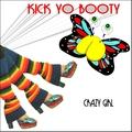 Kick Yo Booty
