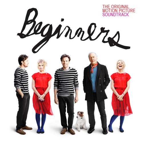 Various Artists - Beginners