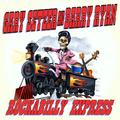 Rockabilly Express