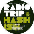 Hashish (feat. Boom Pam)