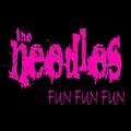 NEEDLES, THE - Fun, Fun, Fun