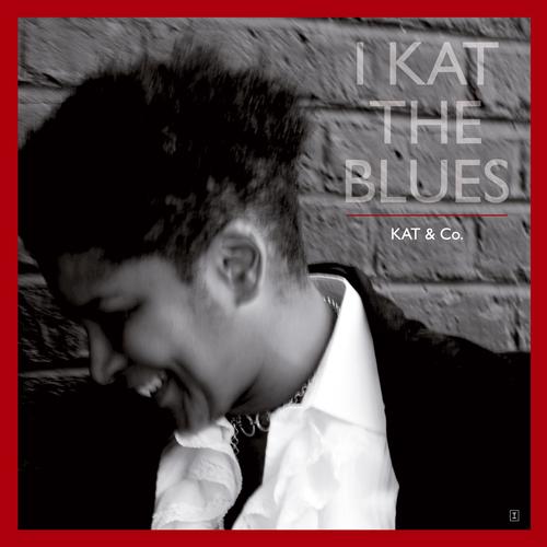 Kat & Co - I Kat the Blues