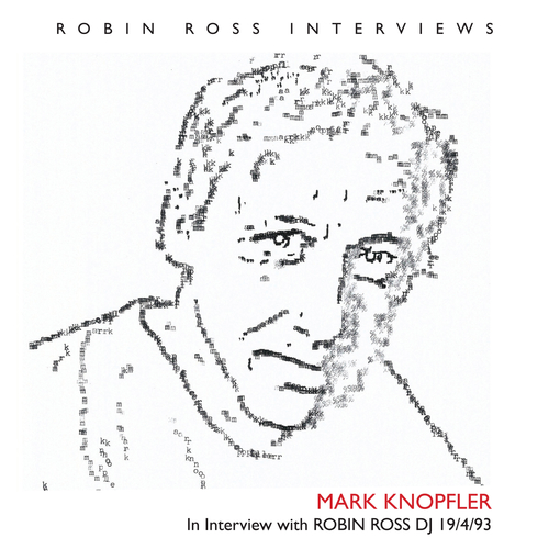 Mark Knopfler - Interview with Robin Ross 1993