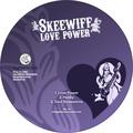 Love Power EP