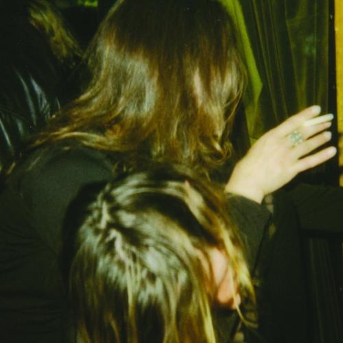 Black To Comm - Wir Können Leider Nicht Etwas Mehr Zu Tun...