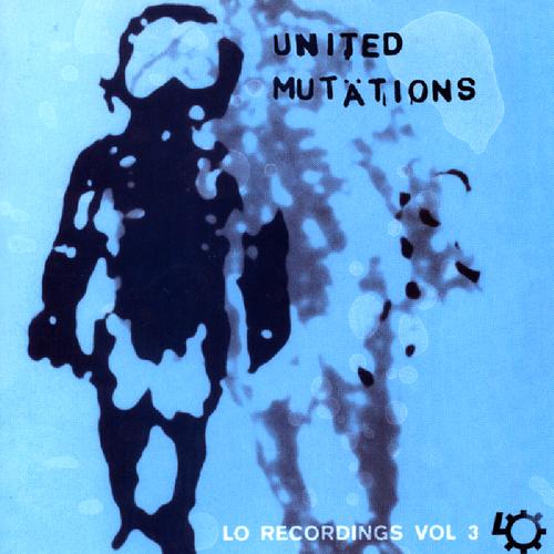 Various Artists - United Mutations