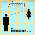 Something Dirty (Boy Girl)