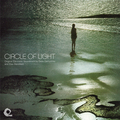 Circle Of Light (original electronic soundtrack recording)