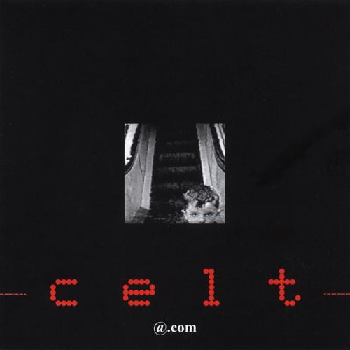 Celt - @.Com