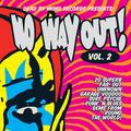 V/A No Way Out! Vol.2