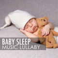 Baby Sleep Music Lullaby - One Hour Deep Sleep Song to Make Toddlers Fall Asleep at Night