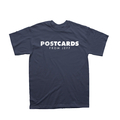 'Postcards From Jeff' T-Shirt