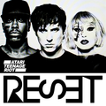 Reset (Radio Edit)