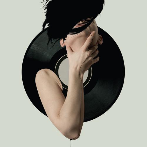 Black Devil Disco Club - Eight Oh Eight (Bonus)