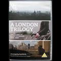 A London Trilogy The Films Of Saint Etienne 2003-2007
