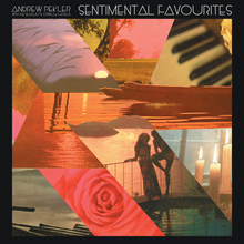 Sentimental Favourites