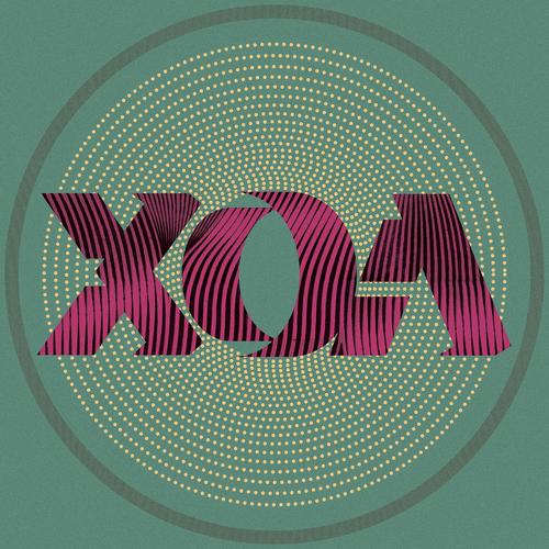 XOA - Mass / Mon Ecole