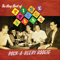 Rock-A-Beery Boogie