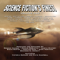 Science Fiction's Finest, Vol. One