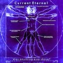Current Eternal - Was Anything Ever Done