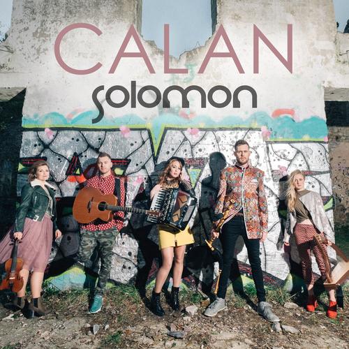 Calan - Solomon