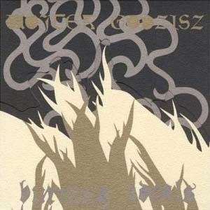Wojtek Godzisz - Burning Ideals