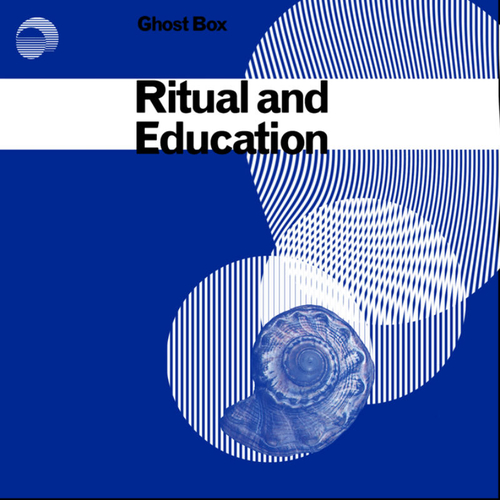 Various Artists - Ritual and Education